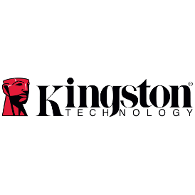 kingston7